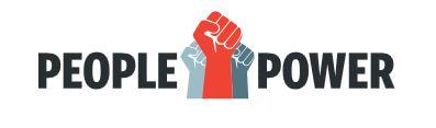 people-power-logo