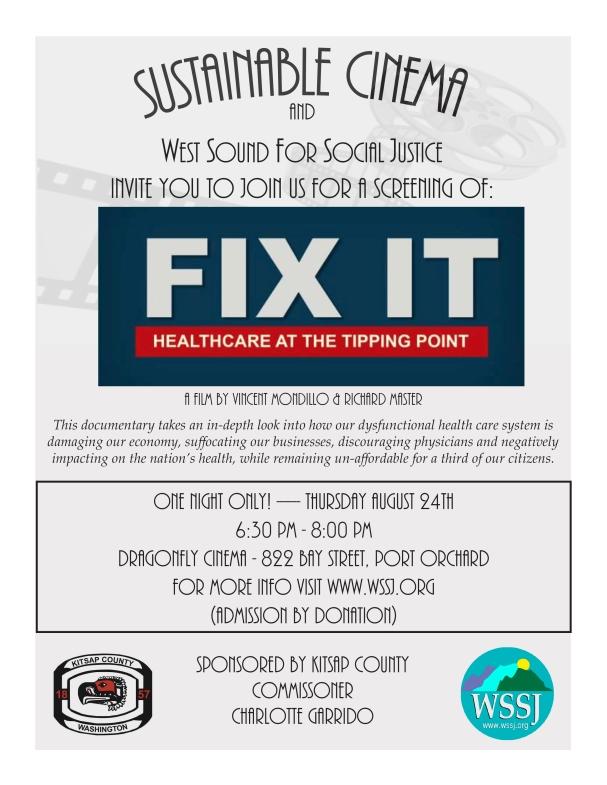 Fix It Poster_Final