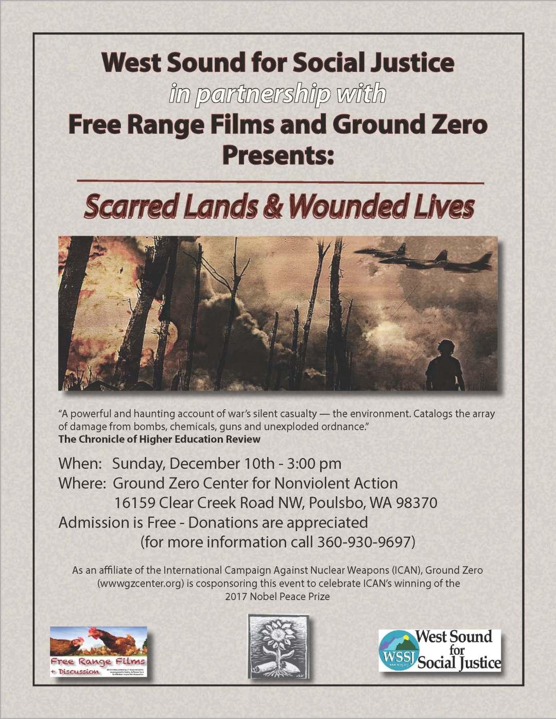 Scarred Lands Poster_v3
